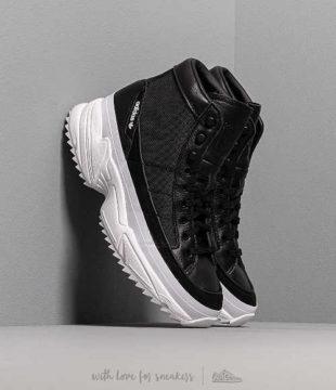 Dámské moderní tenisky Adidas