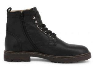 Pánské kotníkové boty Docksteps