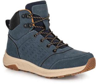 Pánské zimní boty Loap Dunbar
